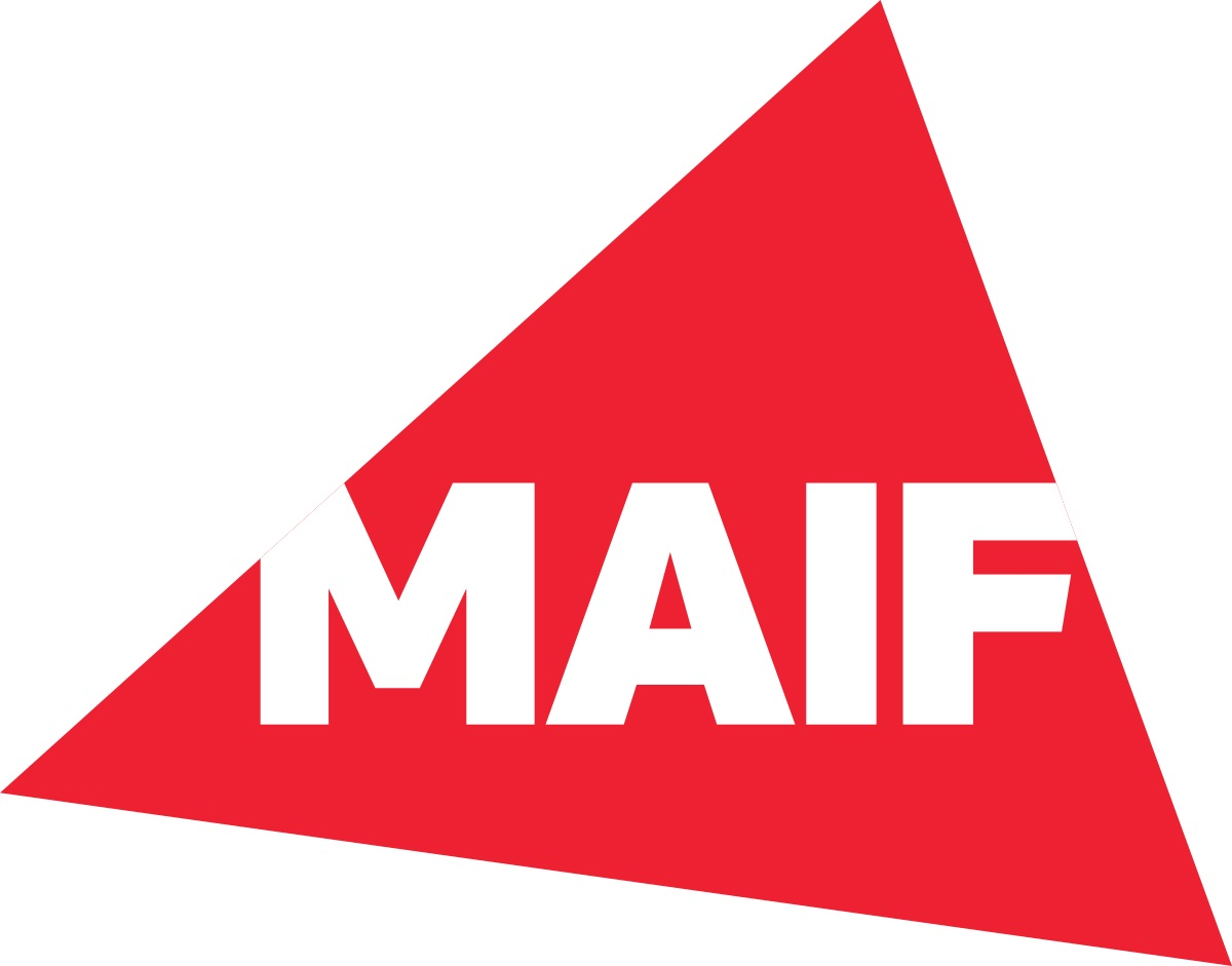 Maif.fr
